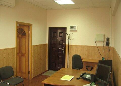 Сдается в аренду офис г Тула, ул Советская, д 112 - Фото 5
