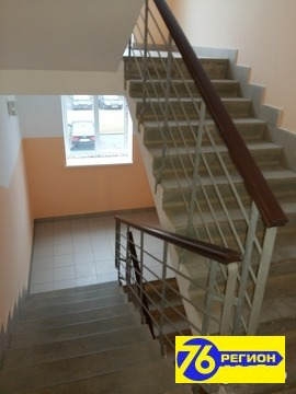 Продам 2-комнатную 55м2 2000000 руб.дом сдан - Фото 5