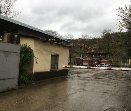 Завод строительных материалов - Фото 3
