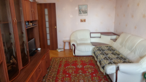 Продается 3-я квартира в г.Королёве на ул.Пушкинская, д.3 - Фото 5