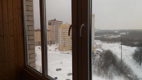 Аренда пер. здоровья 90.1кв.9тр - Фото 3