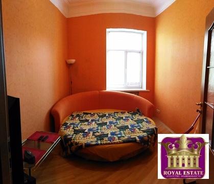 Продается квартира Респ Крым, г Симферополь, б-р Ленина, д 7 - Фото 2
