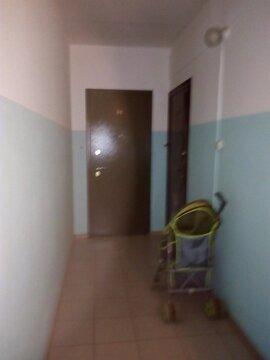 Продажа 2-комнатной квартиры, 54 м2, Казанская, д. 1091, к. корпус 1 - Фото 5