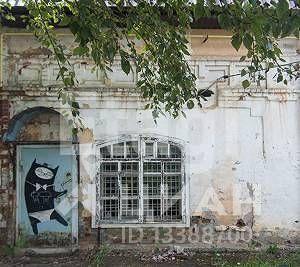 Продажа торгового помещения, Шадринск, Ул. Гагарина - Фото 1
