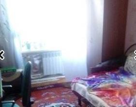 Продажа квартиры, Волгоград, Ул. Автотранспортная - Фото 3