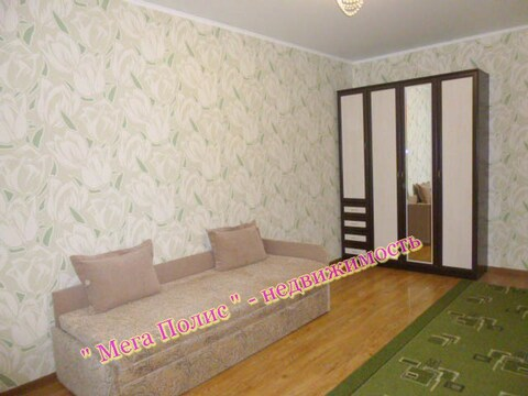 Сдается 2-х комнатная квартира в новом доме ул. Белкинская 6 - Фото 4