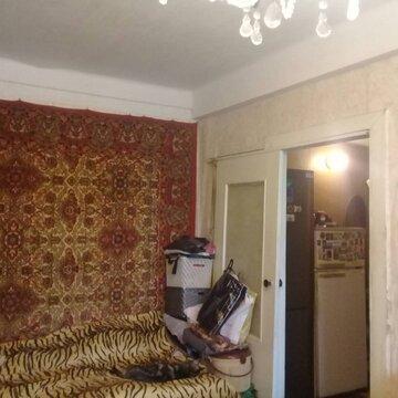 2-комнатная квартира ул. Бориса Михайлова 21 - Фото 3