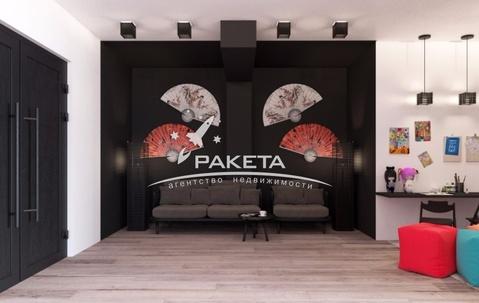 Продажа квартиры, Ижевск, Ул. Бабушкина - Фото 3