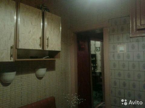 Продается 2х-комнатная квартира г.Наро-Фоминск ул.Ленина 29 - Фото 5