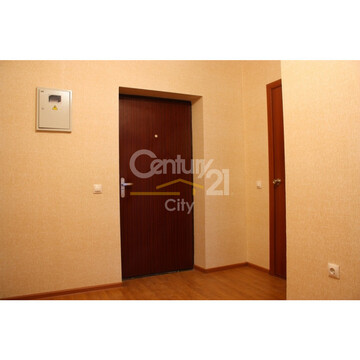 3-комнатная квартира, город Пермь, ул. Грибоедова, 72 - Фото 5