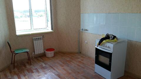 Двухкомнатная квартира в новом доме на Волге в г. Плес - Фото 5