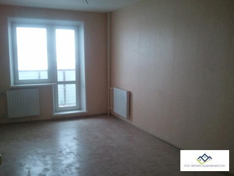 Продам 2-тную квартиру гранитная23, 60 кв.м.10эт - Фото 3