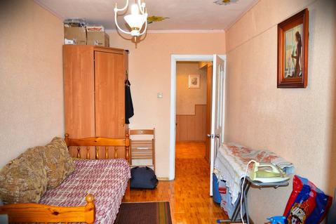 Продажа 4к квартиры 98м2 ул Минометчиков, д 40 (С.Сортировка) - Фото 5