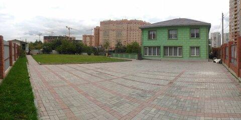 Продаю Дом 209м2 + 15 сот Видное 3км от МКАД - Фото 2