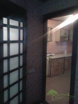 Однокомнатная квартира в Симферополе - Фото 5