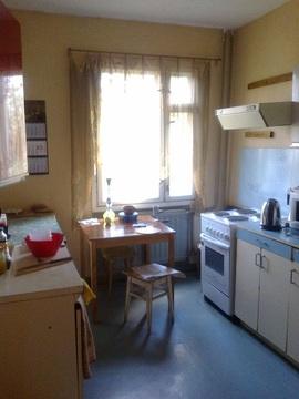 Продам комнату М. Жукова 37 - Фото 4
