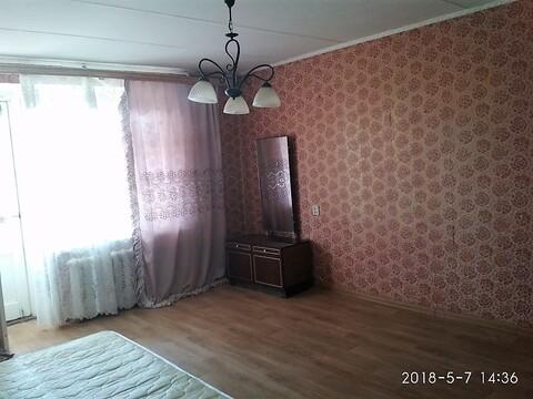 Продается 2-х к. квартира. 49.5 кв.м. улучшенной планировки г. Кимры - Фото 3