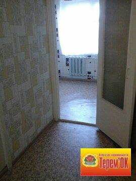 Однокомнатная квартира, г.Энгельс, Комсомольская 147 - Фото 5