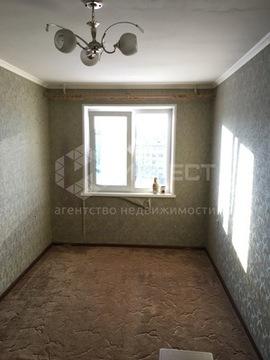 Квартира, Мурманск, Халатина - Фото 3