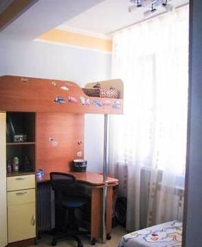 Продажа квартиры, Сочи, Ул. Политехническая - Фото 5