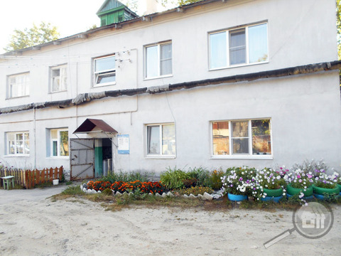 Продается 2-комнатная квартира, ул. Дружбы - Фото 1