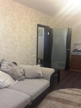 1-комнатная квартира на Советской 56 - Фото 5
