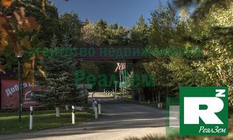 Продаётся земельный участок 12 соток, село Высоты - Фото 3