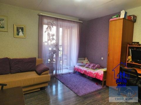 Продаем квартиру в новом кирпичном доме - Фото 1