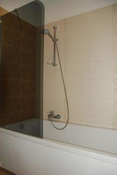 Продажа квартиры, Купить квартиру Рига, Латвия по недорогой цене, ID объекта - 313137408 - Фото 1
