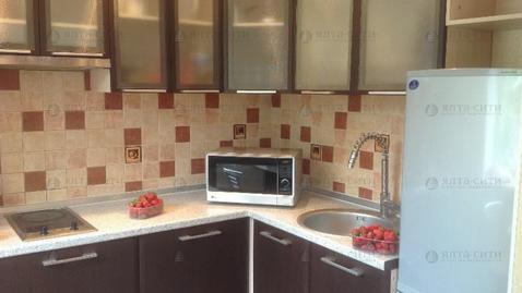 Продажа 3-комнатной квартиры в Партените - Фото 3