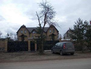 Продажа таунхауса, Суздальский район - Фото 2