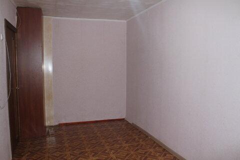 Продается 2-х комнатная квартира в г.Александров по ул.Юбилейная - Фото 1