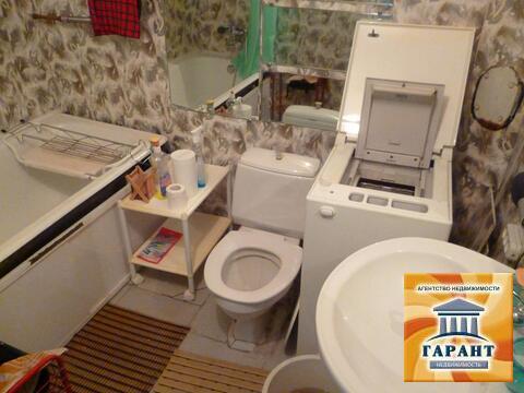 Аренда 2-комн. квартира на ул. Васильева 11 в Выборге - Фото 5