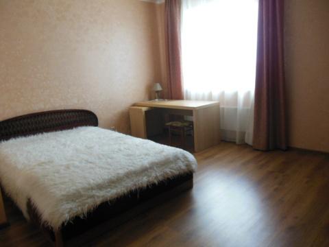 1-комнатная квартира в районе Сибирской ярмарки, дк Энергия, пл.Калинина - Фото 1