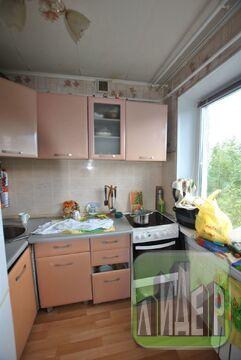 2 комнатная ул.Маршала Жукова дом 2 - Фото 2