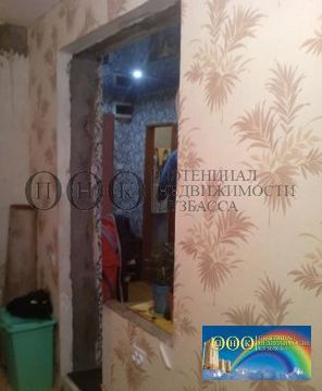Продажа квартиры, Кемерово, Ул. Попова - Фото 3