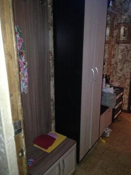 А53137: 1 комната в 6 квартире, Наро-Фоминск, м. Саларьево, улица . - Фото 3