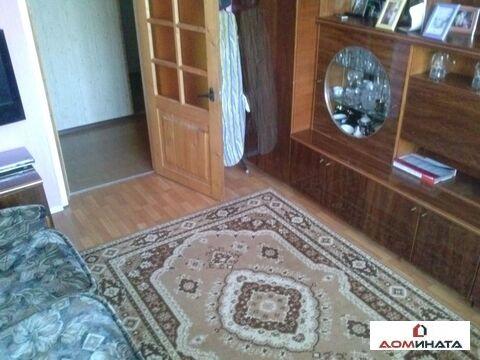 Продажа квартиры, Бегуницы, Волосовский район - Фото 2