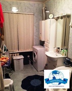 Срочно! 4-х комнатная квартира в Центре на льва толстого - Фото 5