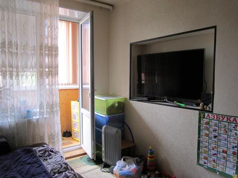 Продается 1 комнатная квартира в г.Алексин ул.Белинского - Фото 1