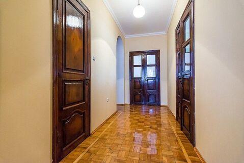 Продажа дома, Яблоновский, Тахтамукайский район, Ул. Теучежа - Фото 2