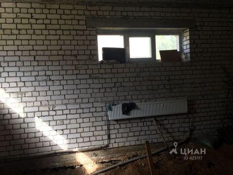 Продажа псн, Калининский район - Фото 1