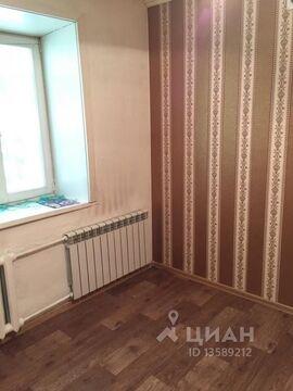 Продажа комнаты, Иркутск, Ул. Розы Люксембург - Фото 1