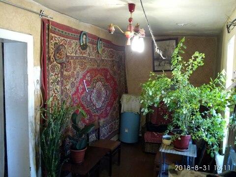 Дом в Агафоновке - Фото 3