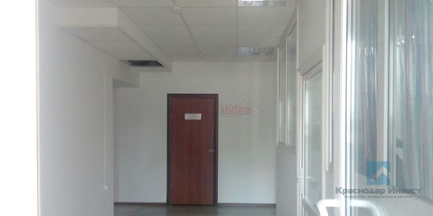 Аренда псн, Краснодар, Улица Суздальская - Фото 3