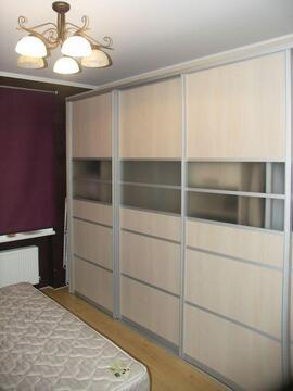 Продажа квартиры, Купить квартиру Рига, Латвия по недорогой цене, ID объекта - 313137302 - Фото 1