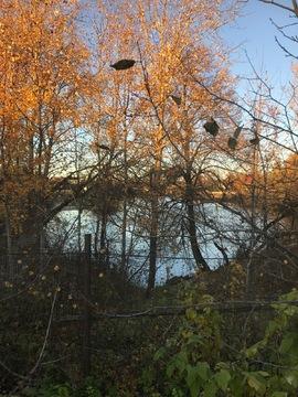 Участок ИЖС 19 соток, Наро-Фоминский г/о д Афанасовка - Фото 4