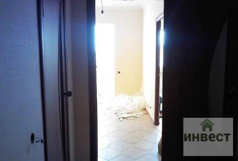 Продается однокомнатная квартира г.Апрелевка ЖК 7а - Фото 5