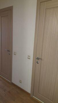 Продается 2 комнатная квартира по ул. Малоярославецкая - Фото 4