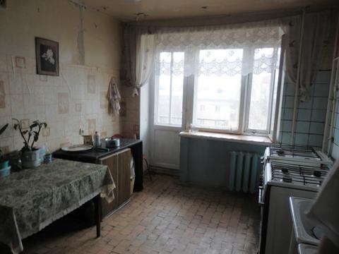 Продам комнату 18м2 - Фото 3